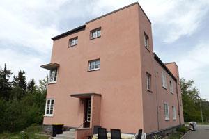 Wohnstandort Neumühle